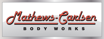 Mathews-Carlsen Body Works